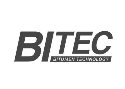 Bi-Tec