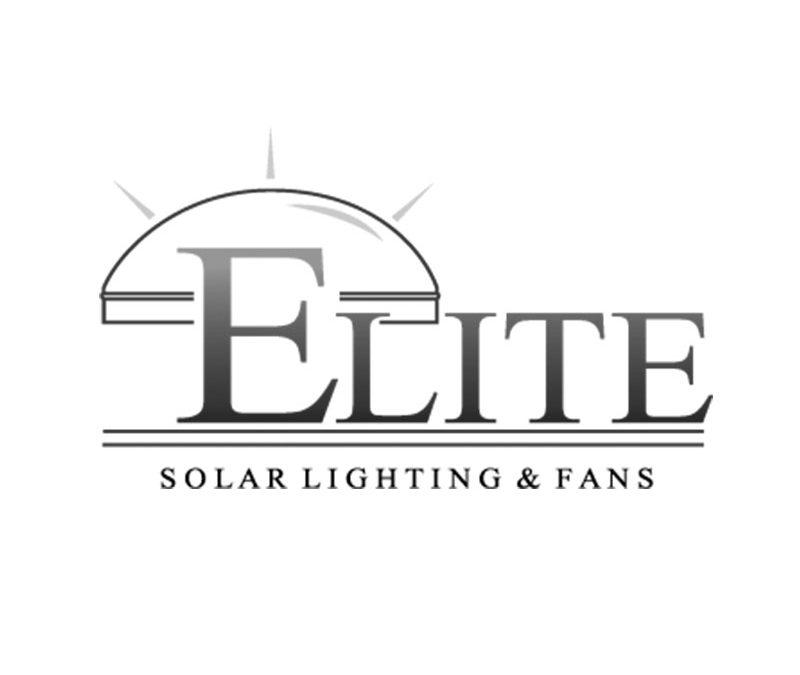 Elite Solar Systems