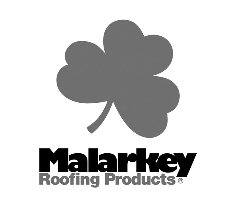Malarky Roofing