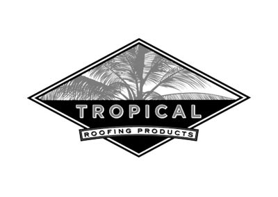 Tropical Roofing